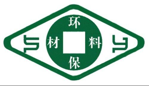 logo 标识 标志 设计 图标 500_289