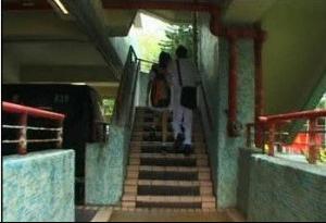 香港楼梯门在线视频