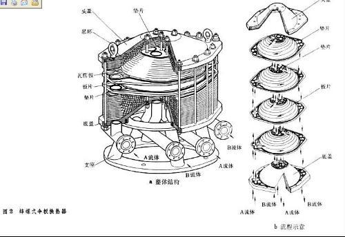 古诗手绘伞面图片