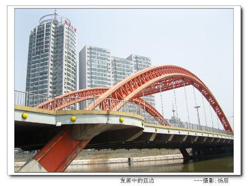 鹤大高速经过延边州敦化市,大蒲柴河高速公路将是延吉通往长白山的又