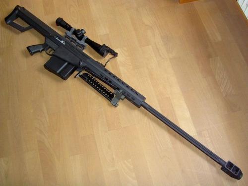 cf 中 的 大炮 仿真 气枪 高压 气枪