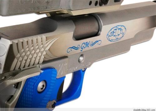 射击 比赛 用 枪 扣压 式 气枪 44 自动 气枪 t06 气枪