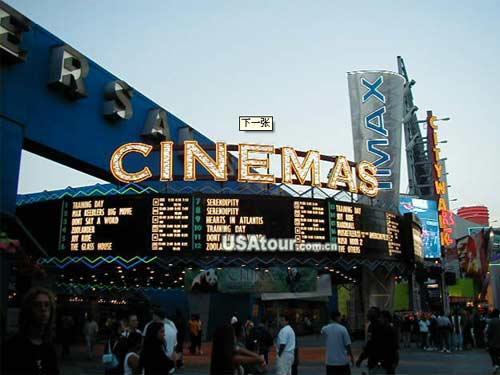 美国好莱坞大片_惊人内幕美国好莱坞大片对中国青年洗脑