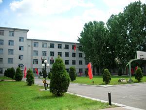 沈阳科汇费用一年全部高中是钱高中第六兰考县河南省图片