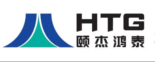 logo logo 标识 标志 设计 矢量 矢量图 素材 图标 500_201