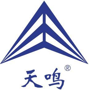 武汉海天实业集团有限公�_集团公司广集社会科研资源,与全国多所高等院校长期合作,创办了\