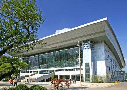 2013年南京林业大学803城乡规划设计考研真题图片