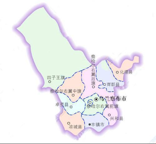地图 500_462