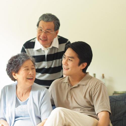 妇女更年期综合征 妇女更年期综合症的表现及