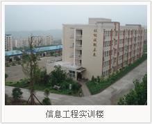 重庆安全技术职业学院
