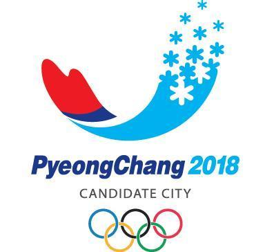 2018年冬季奥运会 - 搜狗百科图片