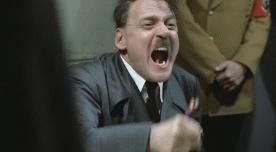 基友是斯大林,每一次被恶搞的视频里都会有斯大林的名字.图片
