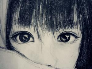素描各种嘴巴的画法 素描眉毛的详细画法 素描眼睛的画法 素描罐子的图片