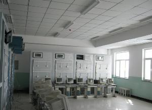 天津技术电子冶金学院职业信息工程系2004cad下载中文版免费图片