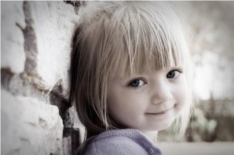 儿童多动症的患病率国外报道在5%~10%之间