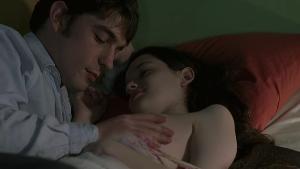 美女和帅哥睡觉接吻美女被美女被奸美女帅哥接吻