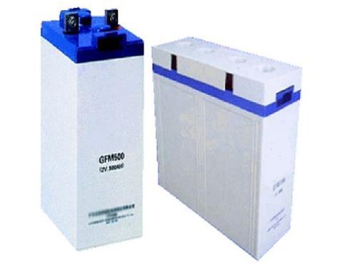 从电化学分类结构和特性看同属胶体电池