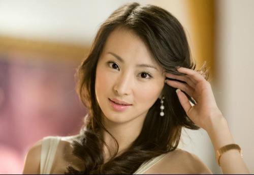林静(中国内地女演员) - 搜狗百科