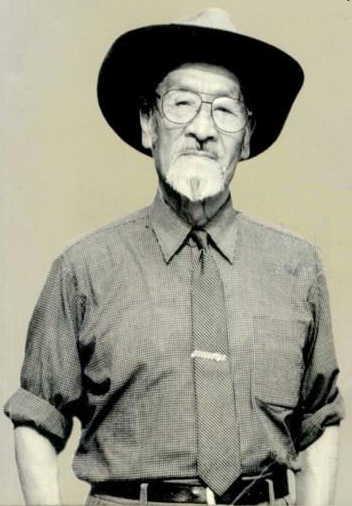 王洛宾王洛宾(1913-1996)20世纪最负盛名的民族之一.籍贯...