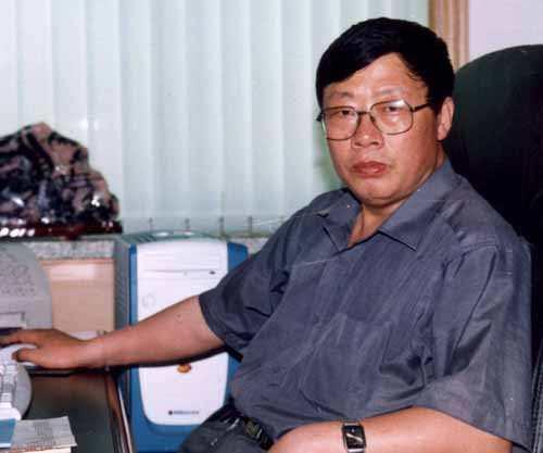 王秀华图片