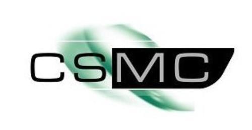 logo logo 标志 设计 矢量 矢量图 素材 图标 500_258