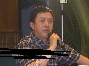 香港女星童宁大尺度
