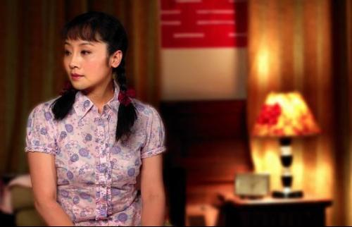 同名演员唐静 毕业于中国传媒大学;还有同名模特唐静