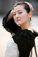 Zhang Manyang Nude Photos 20