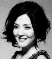 Zhang Manyang Nude Photos 60