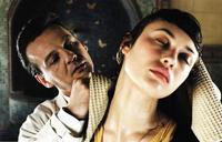 乌克兰淫乱电影_全部版本 历史版本  饰演邦女郎 饰演邦女郎的是来自乌克兰的欧嘉.