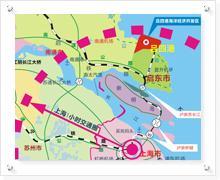 吕四gdp_吕四港镇蓝色海洋经济带书记项目闪亮登场,全力擦亮 渔业之乡 名片