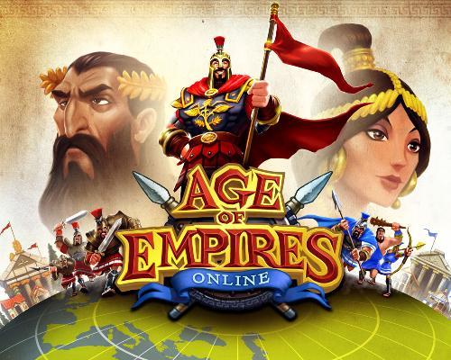 帝国时代帝国时代2征服者—地图更新参考资料:帝国时代2HD...