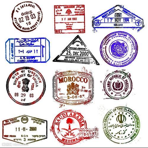 logo 标签 标识 标志 设计 图标 500_500