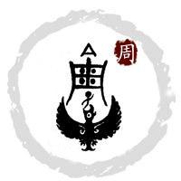 Zhang Xi 有一个周字的图�...
