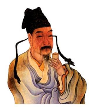 3,出自中国古姓图片