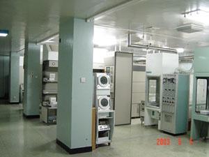 电子学研究所_清华大学微电子学研究所 - 搜狗百科