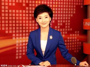 徐子乔,任命常用字,比较有名的有福建电视台主持人(见概要图片)