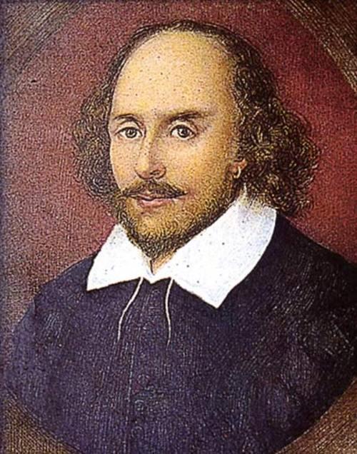威廉·莎士比亚四大悲剧-+搜搜百科