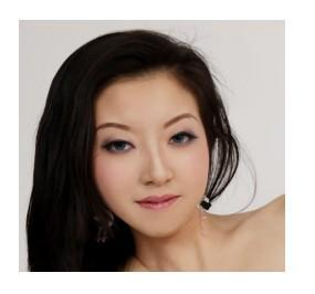 荀琳,出生于1991年,的中国辽宁,是一名女模特 ...