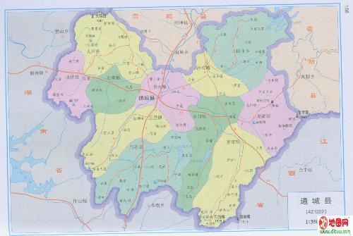 玉龙喀什镇地图手绘