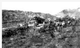 抗美援朝战争第二次战役