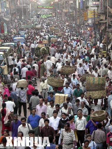 人口问题图片_人口过少带来的问题