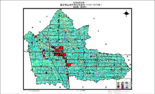 富安GDP_中国最强县昆山有多强 颜值超高,GDP堪比省会