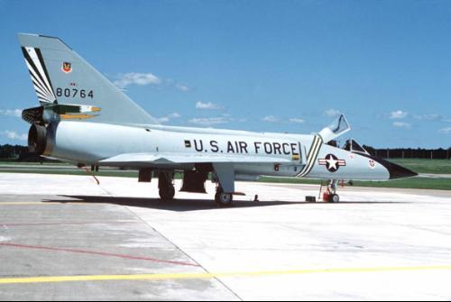1949年飞机图片