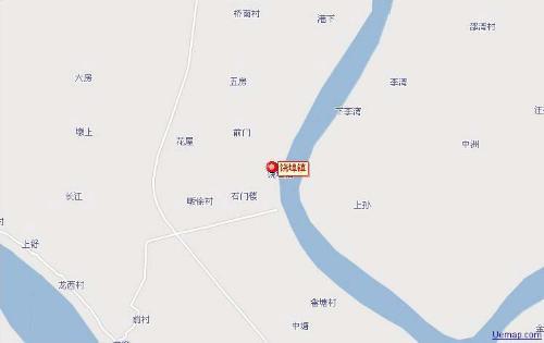 """是""""二市""""(上饶,景德镇)"""