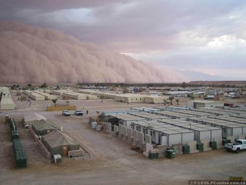 泥石流,海啸,台风