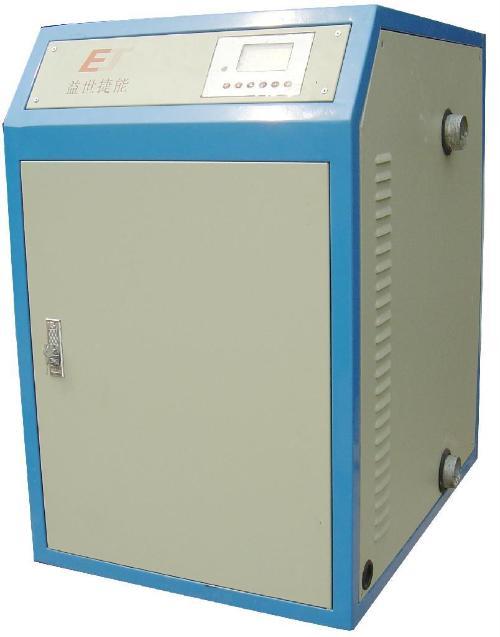 380v电水炉加热管接线图