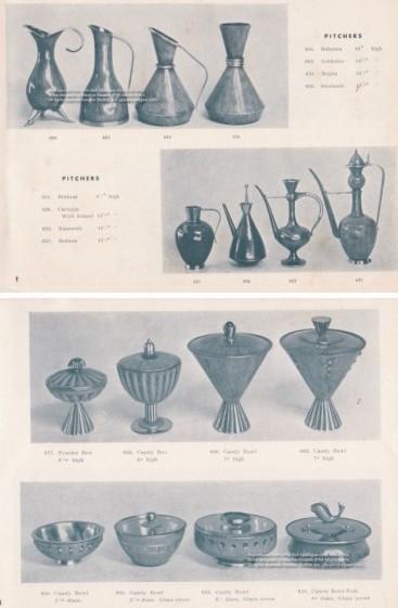 都因其寓意式的装饰或花纹状的浮雕而被称作artdeco建筑.