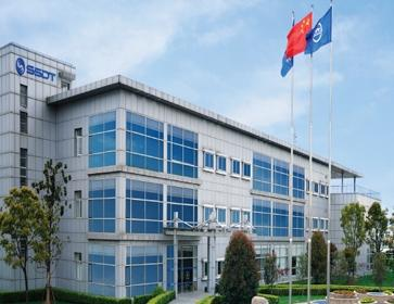 上海赛科利汽车模具技术应用有限公司