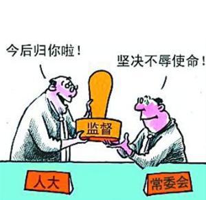 招沽权�y�b:n�yne_质询权